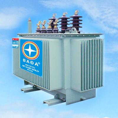 Giá thiết bị điện Đông Anh mới cập nhật