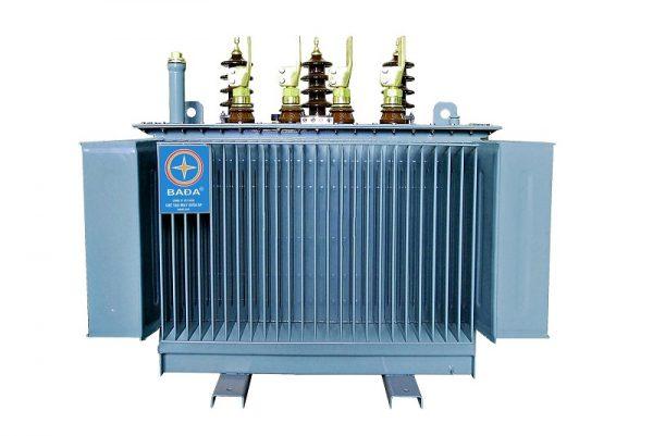 Báo giá mua máy biến áp (máy biến thế) Đông Anh mới nhất 2020