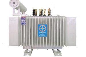 Máy biến áp (máy biến thế) Đông Anh – thương hiệu uy tín số 1 Hà Nội