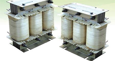 Cuộn kháng điện là gì? Cấu tạo, phân loại và công dụng