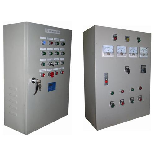 Tủ điện tiếng anh là gì? Tên viết tắt các loại tủ điện phổ biến