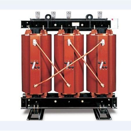 Máy biến áp tự ngẫu 3 pha – cấu tạo và công dụng