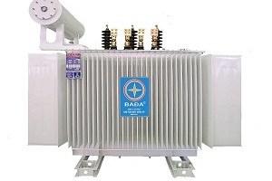 Mối quan hệ giữa truyền tải điện năng và máy biến áp