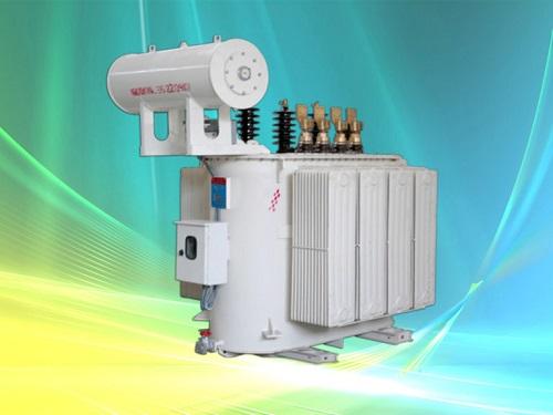 ưu điểm máy biến áp dầu