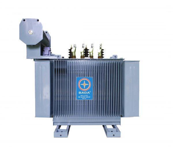 Một số đặc điểm nổi bật của máy biến áp 3 pha 220V
